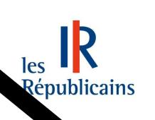 Nicolas SARKOZY : «Les terroristes ont engagé la guerre à la France. Notre Pays ne doit pas céder»