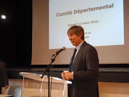 Comité départemental Republicains 67 12-03-16 (1)