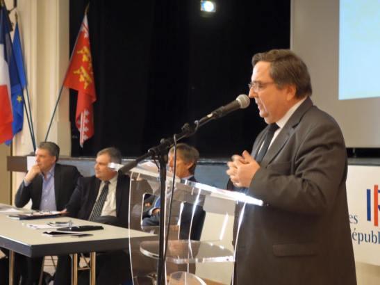 Comité départemental Republicains 67 12-03-16 (2)