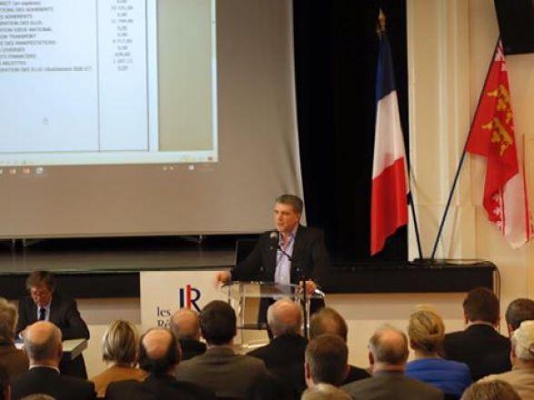 Comité départemental Republicains 67 12-03-16 (7)