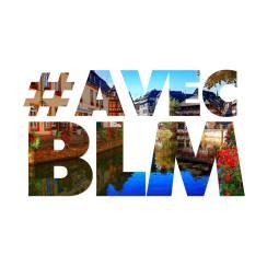 Avec BLM 67