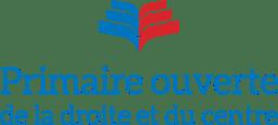 Primaire logo