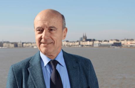 Réunion publique d'Alain JUPPÉ à Mulhouse – Mercredi 25 mai à 19h15