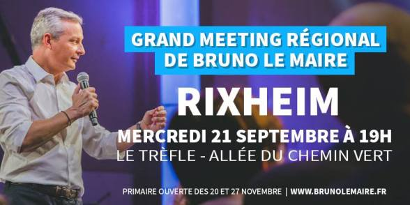 blm-rixheim-21-09-16