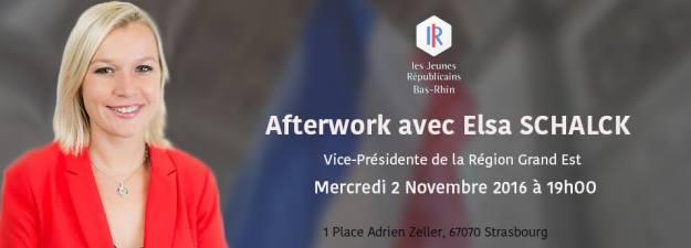 afterwork-avec-elsa-schalck-02-11-16