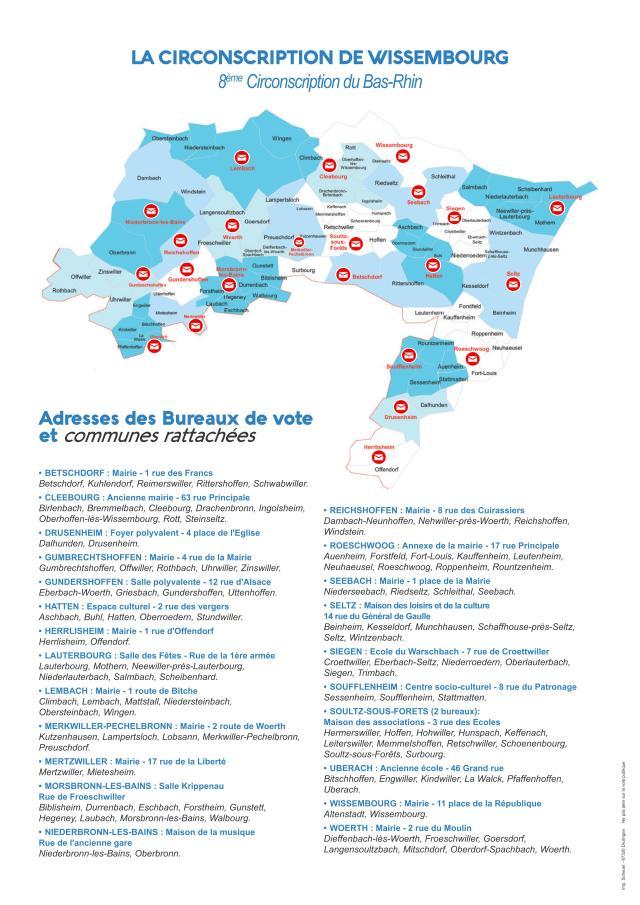 carte-bureaux-de-vote-circo-8