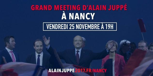 juppe-nancy