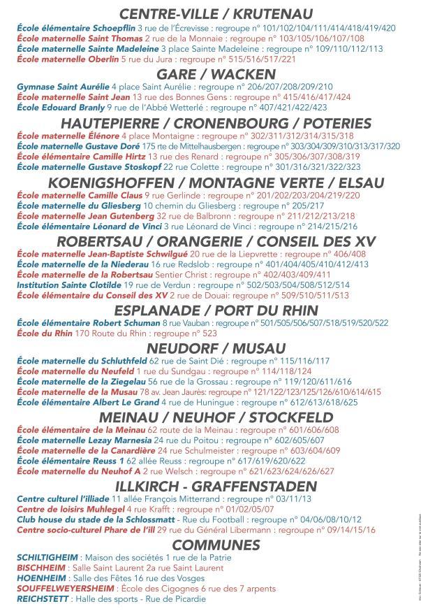 liste-bureaux-de-vote-circo-1_2_3