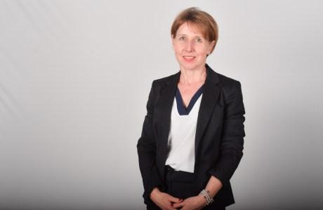 Agenda de campagne d'Anne SANDER dans le Bas-Rhin