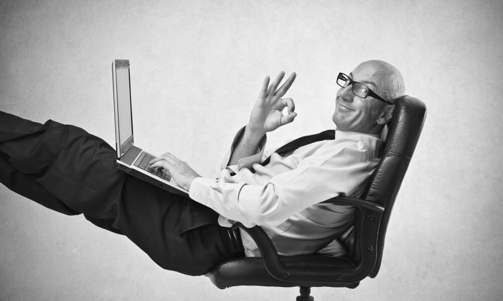 blogging agence web marseille les resoteurs