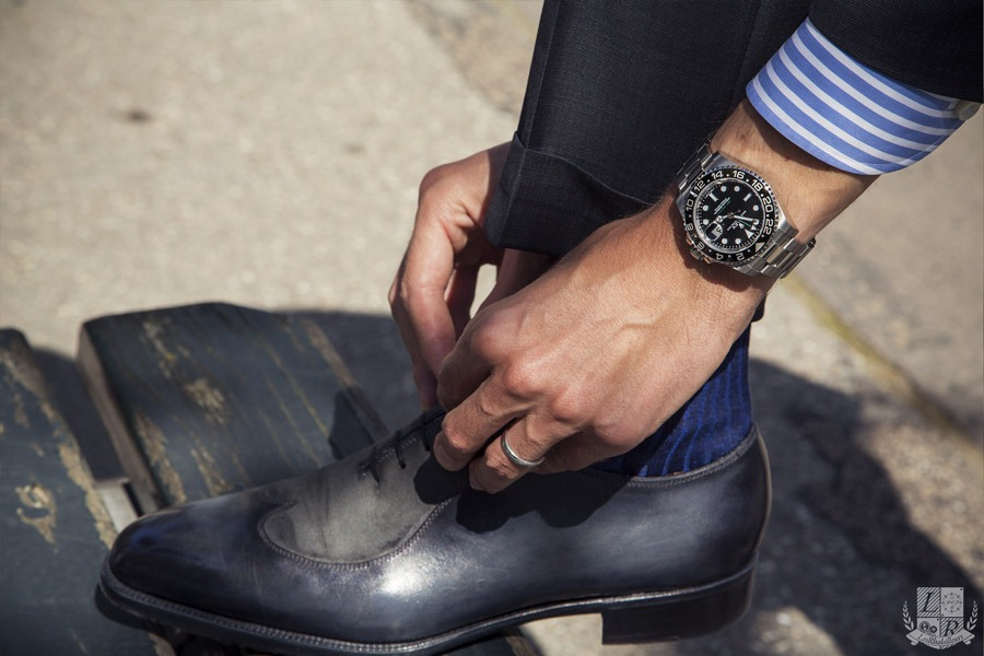 chaussures-tailor-romain-2