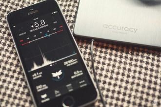 ONEOF Accuracy - Mesure