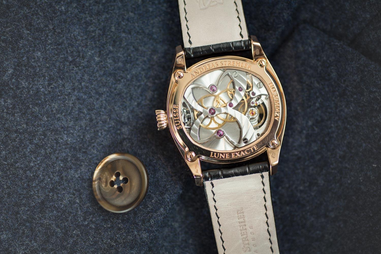 ekso-watches-35