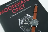 Moon-Watch-Only-Book-Omega-Speedmaster