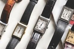 Le portrait de Frédéric Brun - Les montres de forme