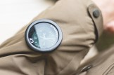 CP Company - Goggle Jacket - Goggles - Watch Viewer
