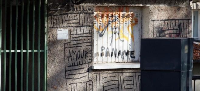 Paris Street Art (1)
