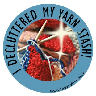 yarn-stash-sticker