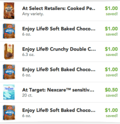 Checkout51 | save money on groceries | frugal meals