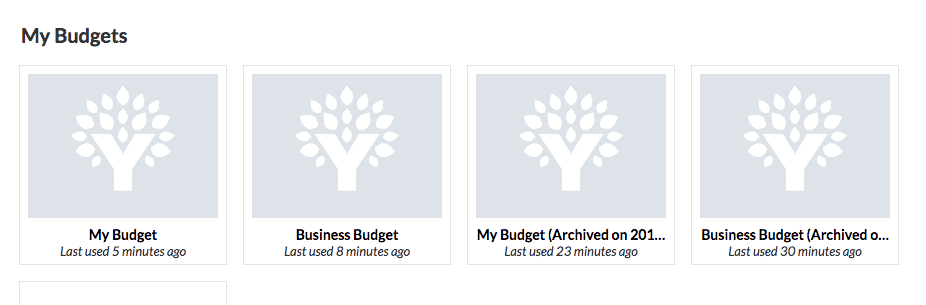 how to budget | YNAB review | try YNAB