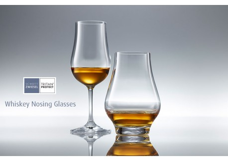 schott zwiesel bar special glencairn verre a whisky 120 les secrets du chef
