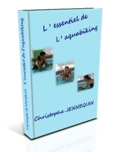 L'essentiel de l'aquabiking