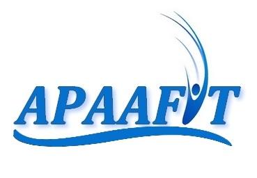 logo_apaafit_16