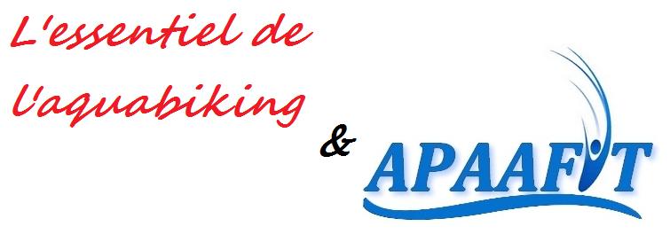 partenariat EDA_APAAFIT