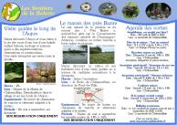 eau 2016 rectonet