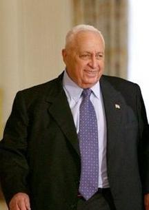 https://i1.wp.com/www.lessignets.com/signetsdiane/calendrier/images/janv/4/Ariel_Sharon_2004.jpg