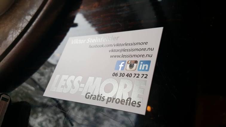 12540588_10153142632697574_4857161851887452606_n
