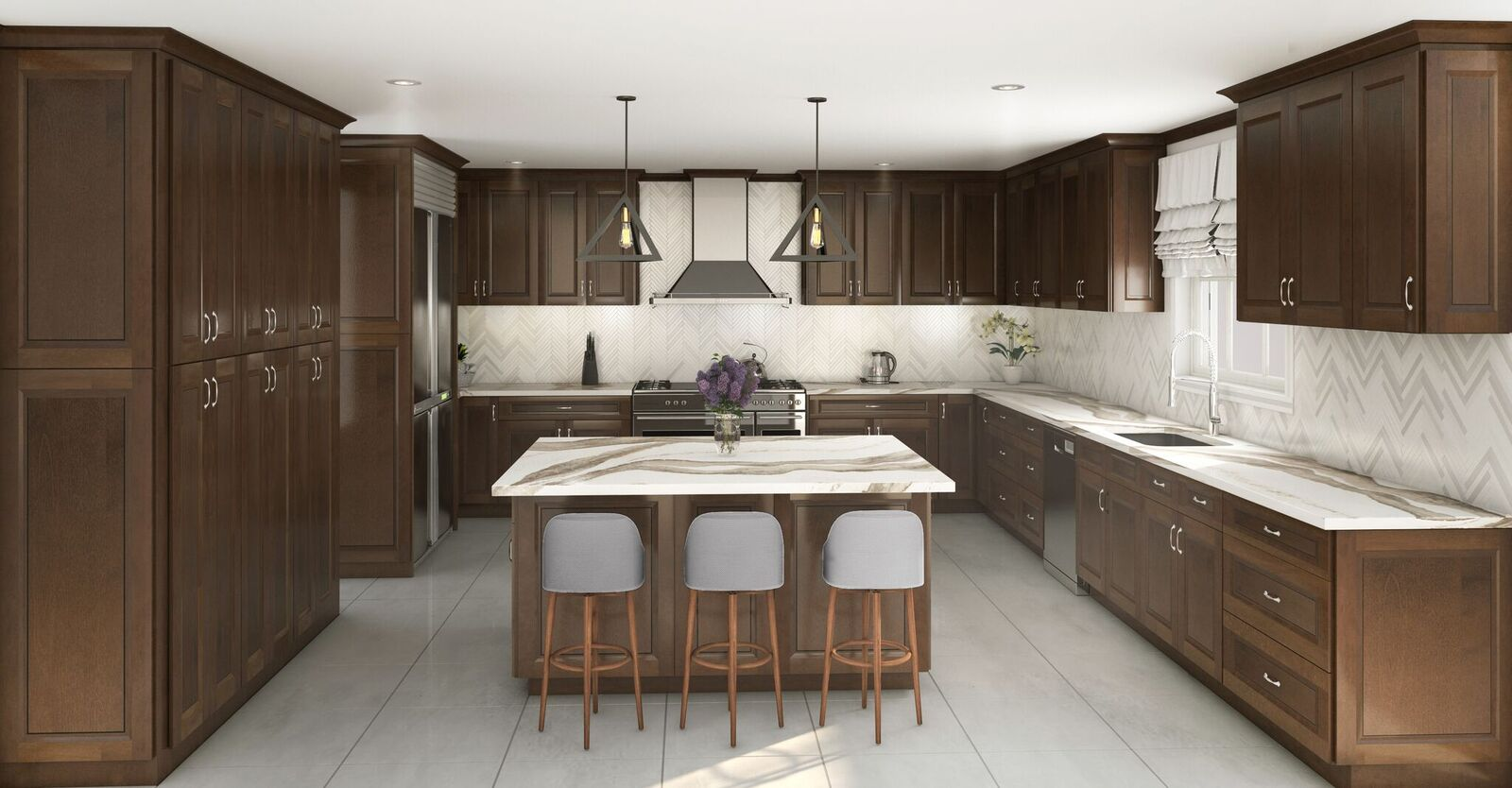 Kitchen Cabinets Bathroom Cabinets Quartz And More