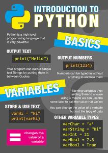 python-thumb-01