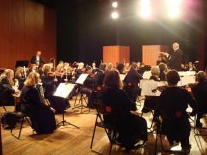 rick-orchestra
