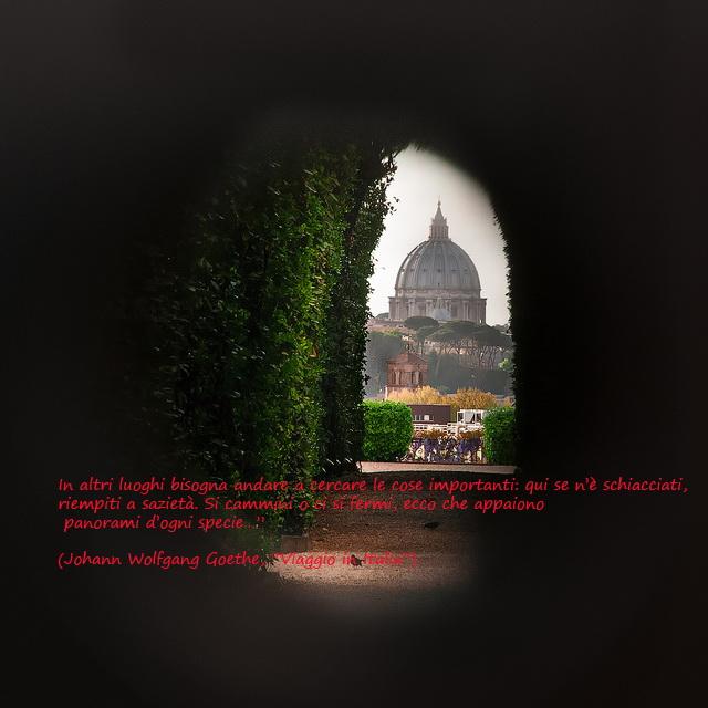 Rome25