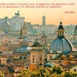 Rome35