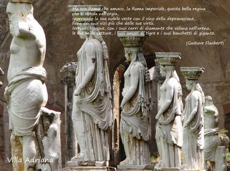 Rome40