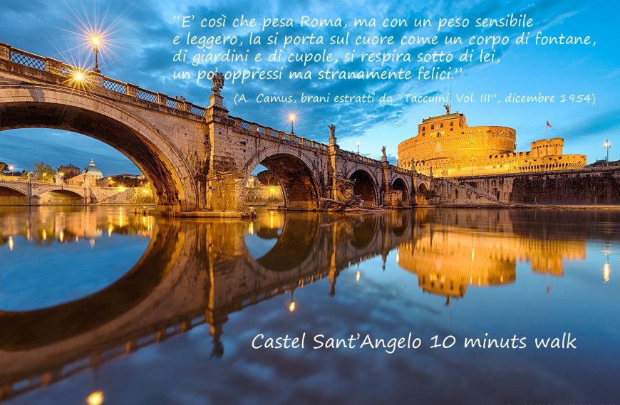 Rome41