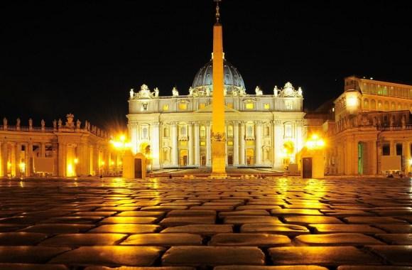 Rome42
