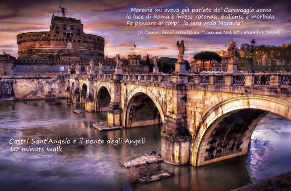 Rome46