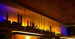 SEO-Stammtisch in München am 12.12.2007