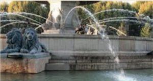 fontaine-de-la-rotonde