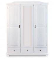 armoire lestendances fr