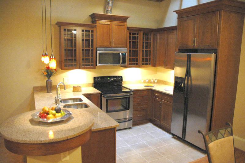 Lester Properties :: Property Listings on Modern:ln_Sacsp1Ua= Kitchen Model  id=49563