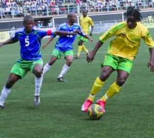 Moitheri Ntobo