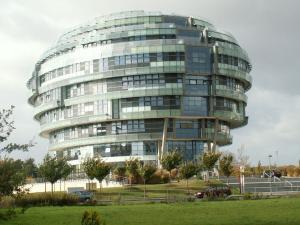 Hannover Neurosurgery Hospital (tragesessel4350)