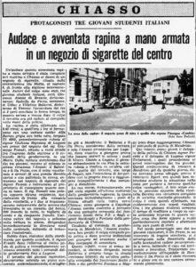 cdt_1968-07-24