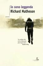 Richard Matheson, Io sono leggenda