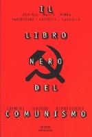 Libro Nero del Comunismo