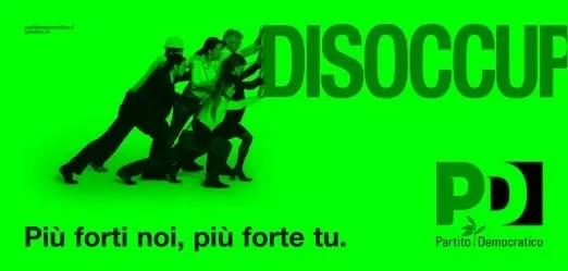 pd-verde